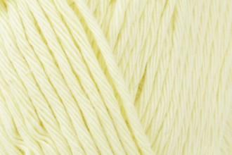 Scheepjes Cahlista - Lemon Chiffon (100) -