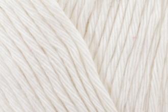 Scheepjes Cahlista - Bridal White (105) - 50g