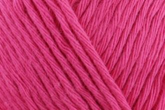 Scheepjes Cahlista - Shocking Pink (114) - 50g