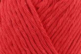 Scheepjes Cahlista - Hot Red (115) - 50g