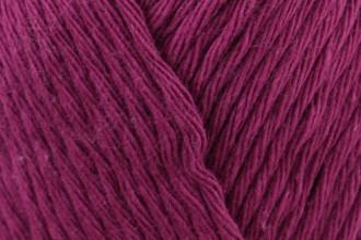 Scheepjes Cahlista - Tyrian Purple (128) - 50g