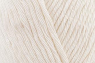 Scheepjes Cahlista - Old Lace (130) - 50g