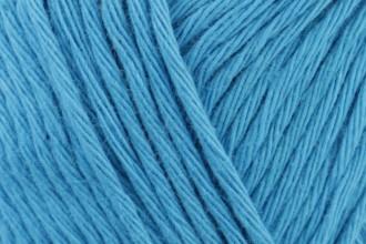 Scheepjes Cahlista - Vivid Blue (146) - 50g