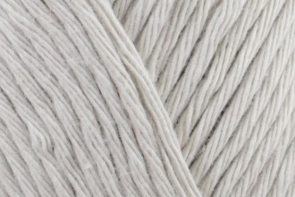 Scheepjes Cahlista - Light Silver (172) - 50g