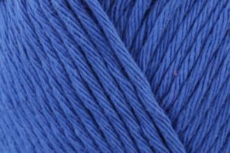 Scheepjes Cahlista - Electric Blue (201) - 50g