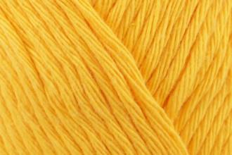 Scheepjes Cahlista - Yellow Gold (208) - 50g