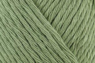 Scheepjes Cahlista - Sage Green (212) - 50g