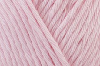 Scheepjes Cahlista - Powder Pink (238) - 50g