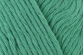 Scheepjes Cahlista - Parrot Green (241) - 50g