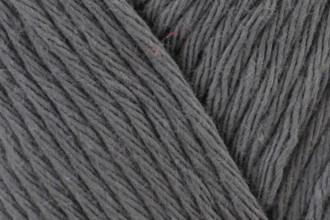 Scheepjes Cahlista - Metal Grey (242) - 50g