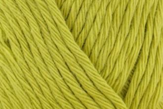 Scheepjes Cahlista - Green Yellow (245) - 50g