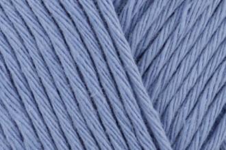 Scheepjes Cahlista - Bluebird (247) - 50g