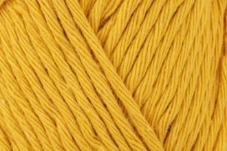 Scheepjes Cahlista - Saffron (249) - 50g