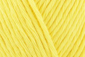Scheepjes Cahlista - Lemon (280) - 50g