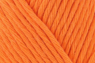 Scheepjes Cahlista - Tangerine (281) - 50g