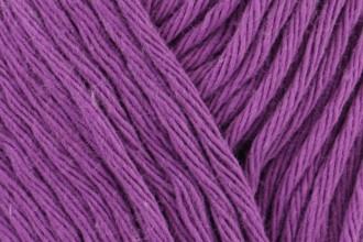 Scheepjes Cahlista - Ultra Violet (282) - 50g