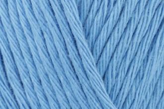 Scheepjes Cahlista - Powder Blue (384) - 50g