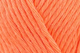 Scheepjes Cahlista - Peach (386) - 50g