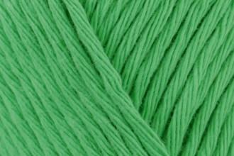 Scheepjes Cahlista - Apple Green (389) - 50g