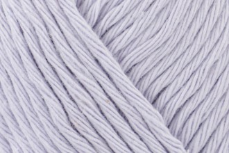 Scheepjes Cahlista - Lilac Mist (399) - 50g