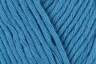 Scheepjes Cahlista - Petrol Blue (400) - 50g