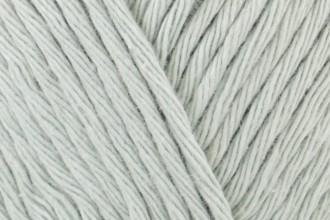 Scheepjes Cahlista - Silver Green (402) - 50g