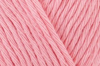 Scheepjes Cahlista - Soft Rose (409) - 50g