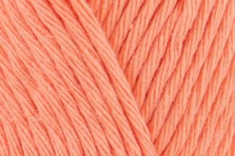 Scheepjes Cahlista - Rich Coral (410) - 50g