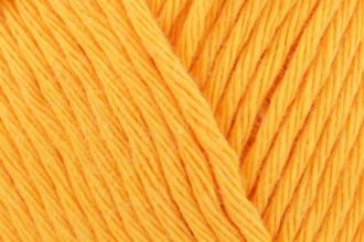 Scheepjes Cahlista - Sweet Orange (411) - 50g