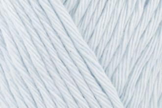 Scheepjes Cahlista - Baby Blue (509) - 50g