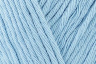 Scheepjes Cahlista - Sky Blue (510) - 50g