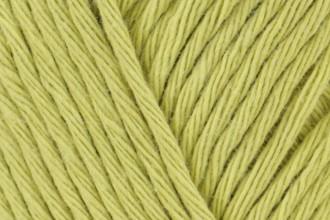 Scheepjes Cahlista - Lime (512) - 50g