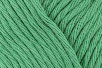 Scheepjes Cahlista - Emerald (515) - 50g