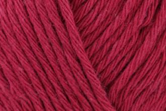 Scheepjes Cahlista - Ruby (517) - 50g