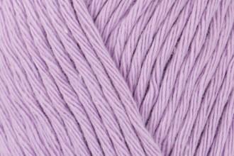 Scheepjes Cahlista - Lavender (520) -