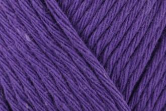 Scheepjes Cahlista - Deep Violet (521) - 50g