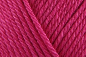 Scheepjes Catona 25g - Shocking Pink (114) - 25g