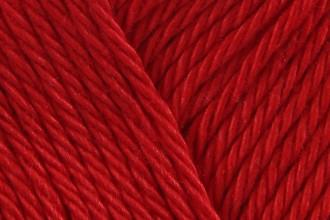 Scheepjes Catona 25g - Hot Red (115) - 25g