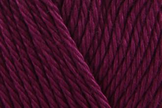 Scheepjes Catona 25g - Tyrian Purple (128) - 25g