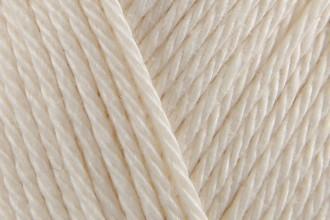 Scheepjes Catona 25g - Old Lace (130) - 25g