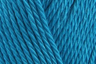 Scheepjes Catona 25g - Vivid Blue (146) - 25g