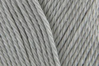 Scheepjes Catona 25g - Light Silver (172) - 25g