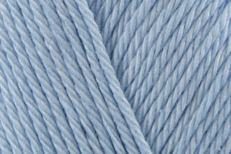 Scheepjes Catona 25g - Bluebell (173) - 25g