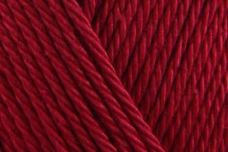 Scheepjes Catona 25g - Scarlet (192) - 25g