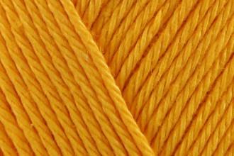 Scheepjes Catona 25g - Yellow Gold (208) - 25g