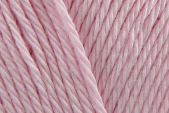 Scheepjes Catona 25g - Powder Pink (238) - 25g