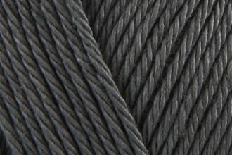 Scheepjes Catona 25g - Metal Grey (242) - 25g
