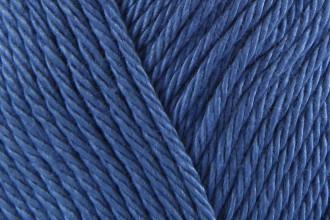Scheepjes Catona 25g - Capri Blue (261) - 25g