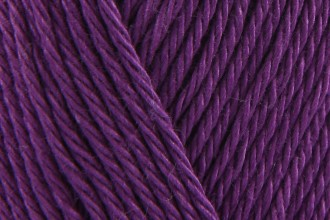 Scheepjes Catona 25g - Ultra Violet (282) - 25g