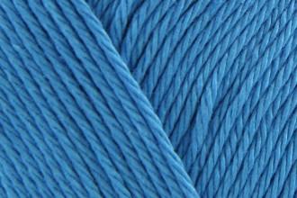 Scheepjes Catona 25g - Powder Blue (384) - 25g